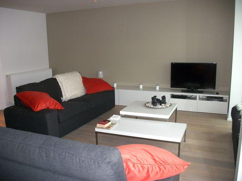 Apartment Eliana 04.01