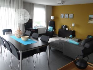 Apartment Watermunt gv02