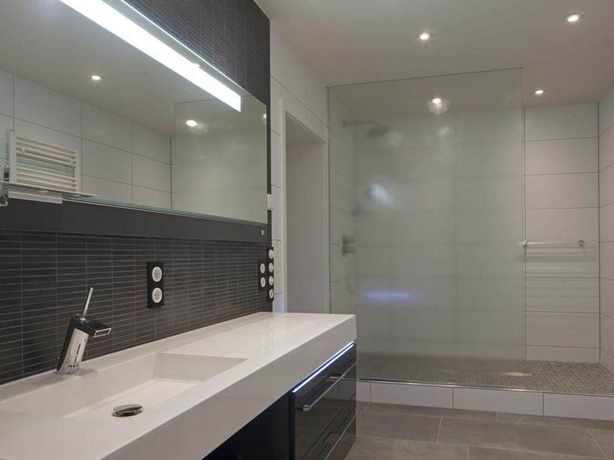 ferienwohnung iderhoff lounge 01 norderney firma vermietservice anke onkes fritsching frau. Black Bedroom Furniture Sets. Home Design Ideas
