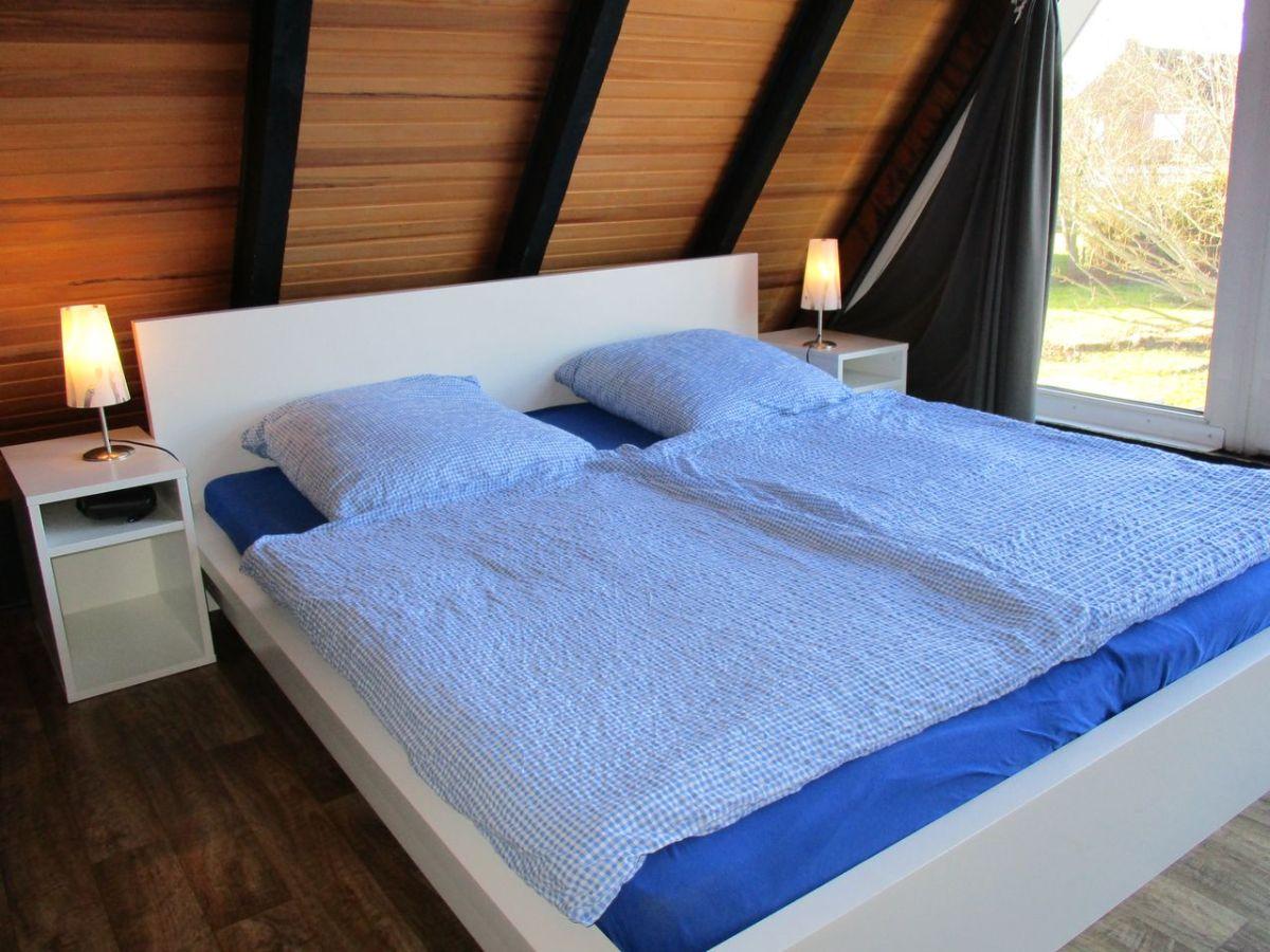 ferienwohnung watt 39 n huus luv nordsee ostfriesland. Black Bedroom Furniture Sets. Home Design Ideas