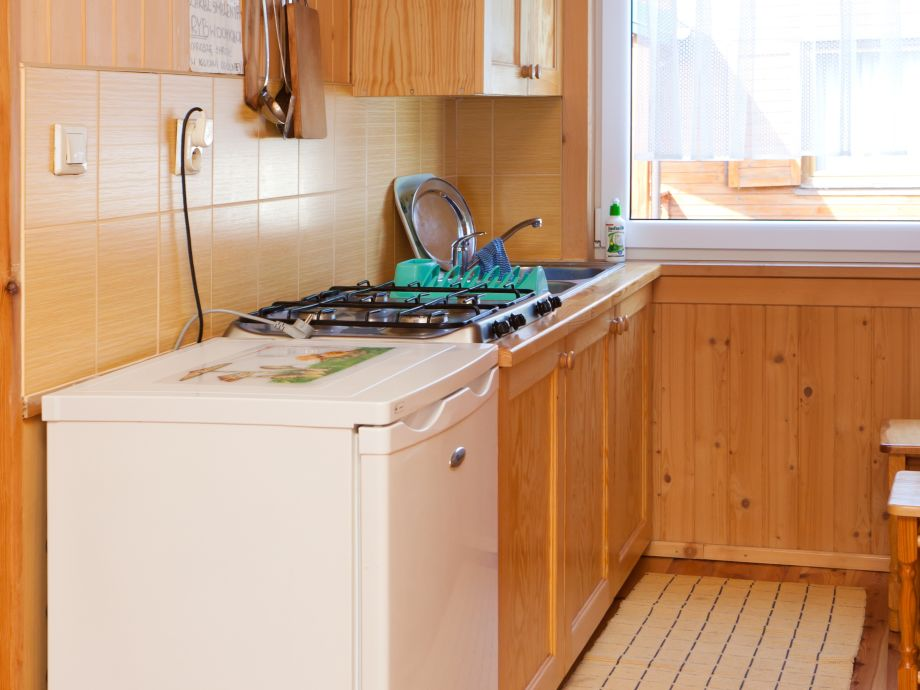 kuche aus polen haus in zarypolen zu verkaufen attraktiv graz kche polen und beste ideen von. Black Bedroom Furniture Sets. Home Design Ideas