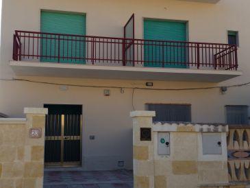 Apartment Casa Monica