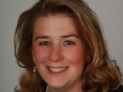Ihr Gastgeber Nadja Leinecker-Wendt