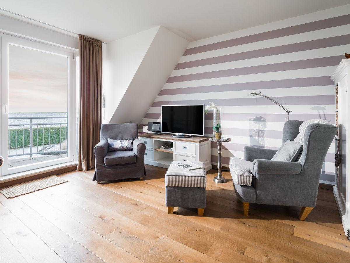ferienwohnung watt n blick juist firma iwona jentsch ferienimmobilienvermietung e kfr. Black Bedroom Furniture Sets. Home Design Ideas