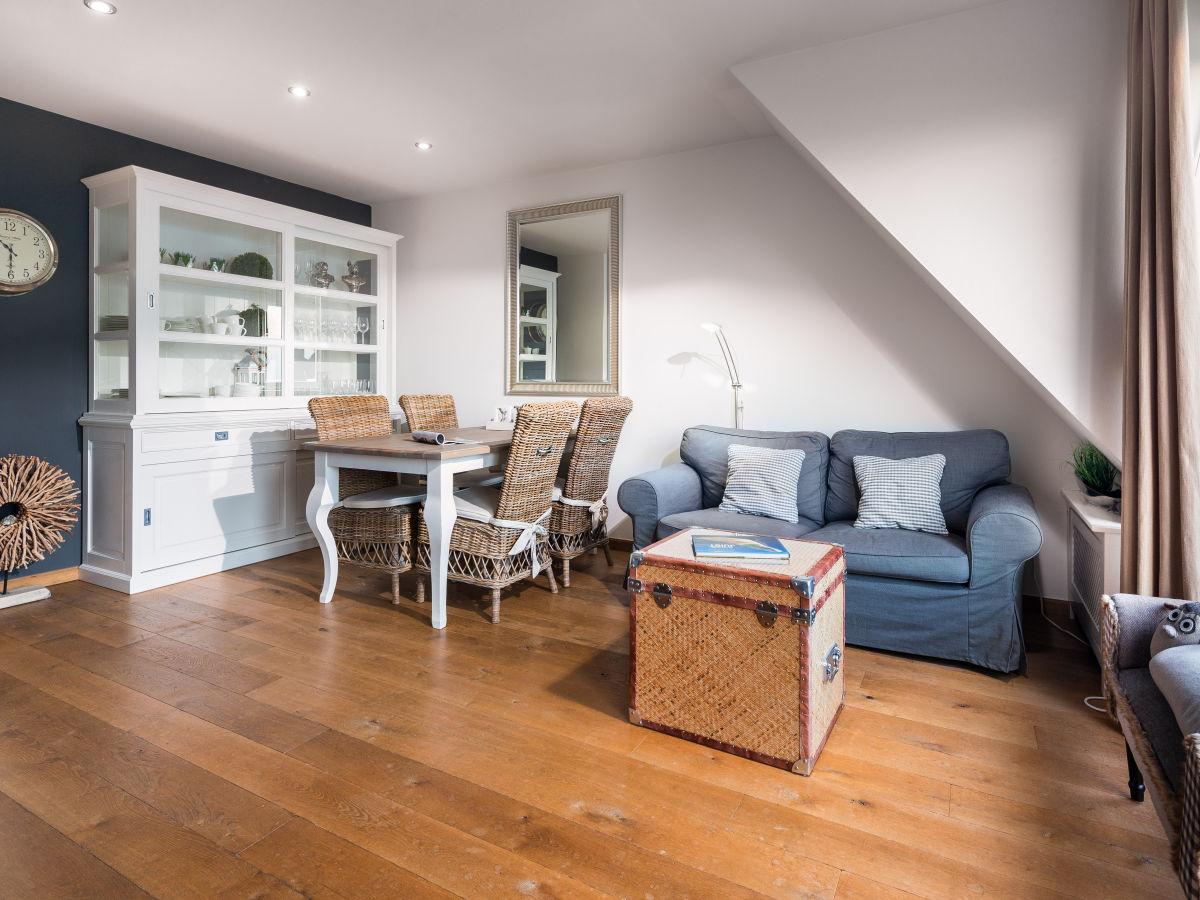 ess und wohnzimmer home design inspiration und m bel ideen