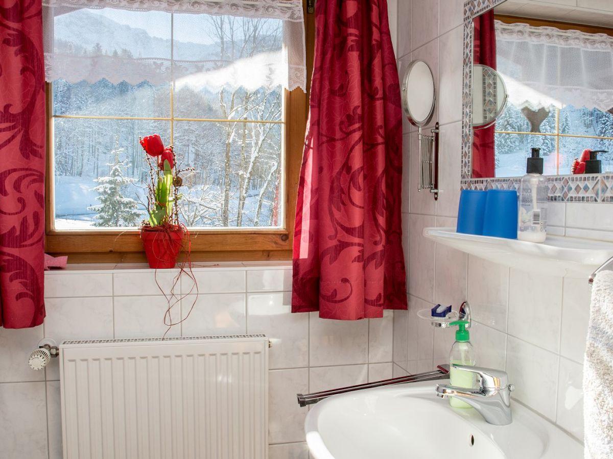 ferienwohnung haus wiesenrand berchtesgaden firma ferienwohnung haus wiesenrand frau. Black Bedroom Furniture Sets. Home Design Ideas