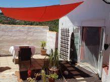 Ferienwohnung Casa Tim