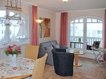 Ferienwohnung 566 in der Villa Gudrun