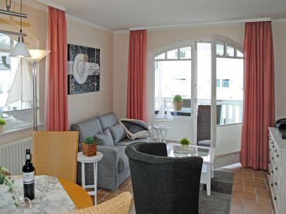 566 in der Villa Gudrun