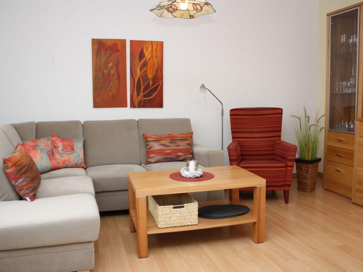 ferienwohnung seerose cuxhaven nordsee firma. Black Bedroom Furniture Sets. Home Design Ideas