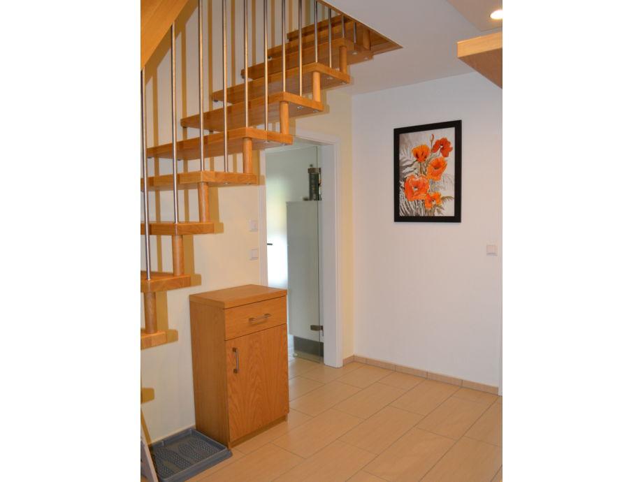 ferienhaus 5 sterne haus fauna mecklenburger. Black Bedroom Furniture Sets. Home Design Ideas