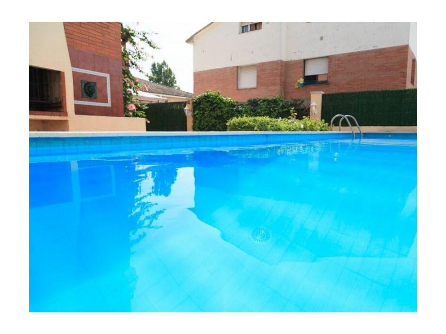 Außenaufnahme Villa Covamar S410-008