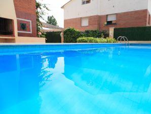 Villa Covamar S410-008