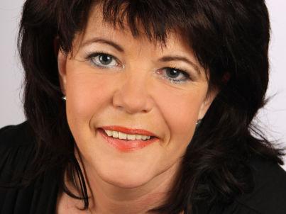 Ihr Gastgeber Birgit Wietheger