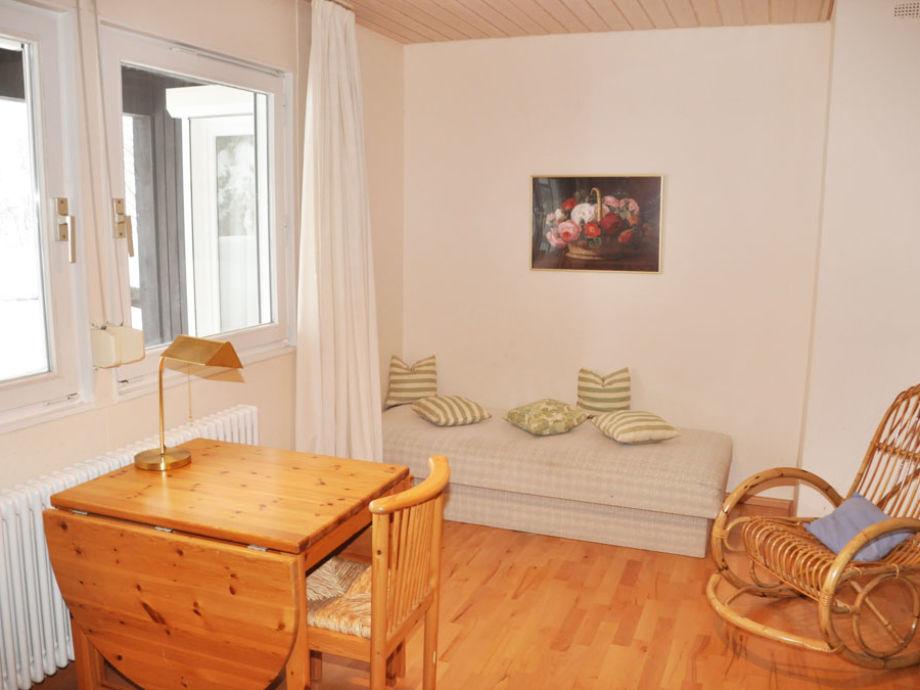 Ferienwohnung Haus Lott, Schwarzwald - Firma Kubus Investment GmbH ...