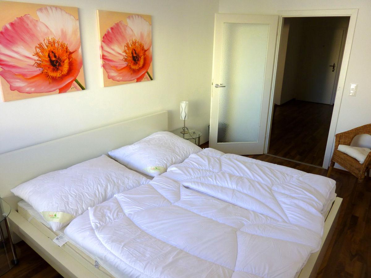 Wien Ferienwohnung 2 Schlafzimmer   28 Images   Ferienwohnung Am