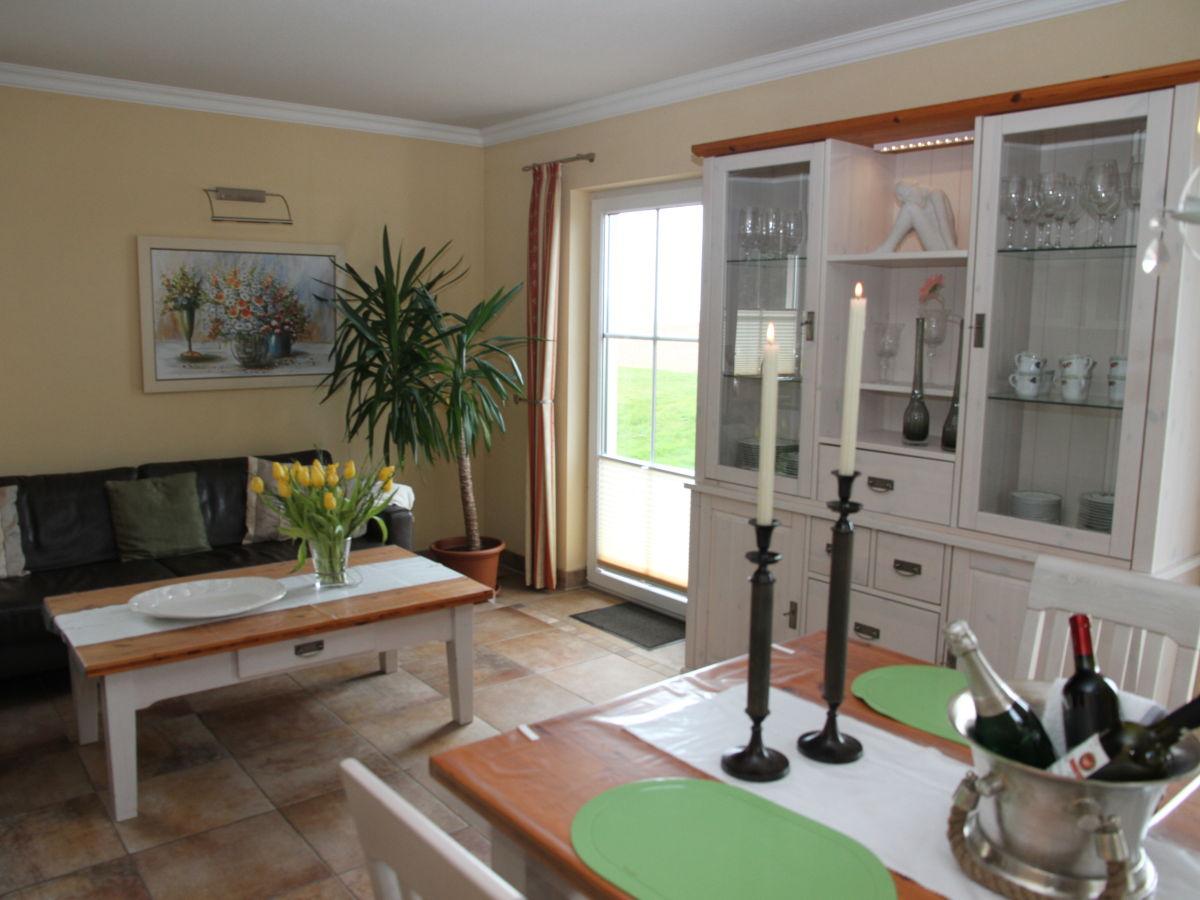 ferienhaus deichgraf breege firma sonneninsel r gen gmbh herr horst stricker. Black Bedroom Furniture Sets. Home Design Ideas