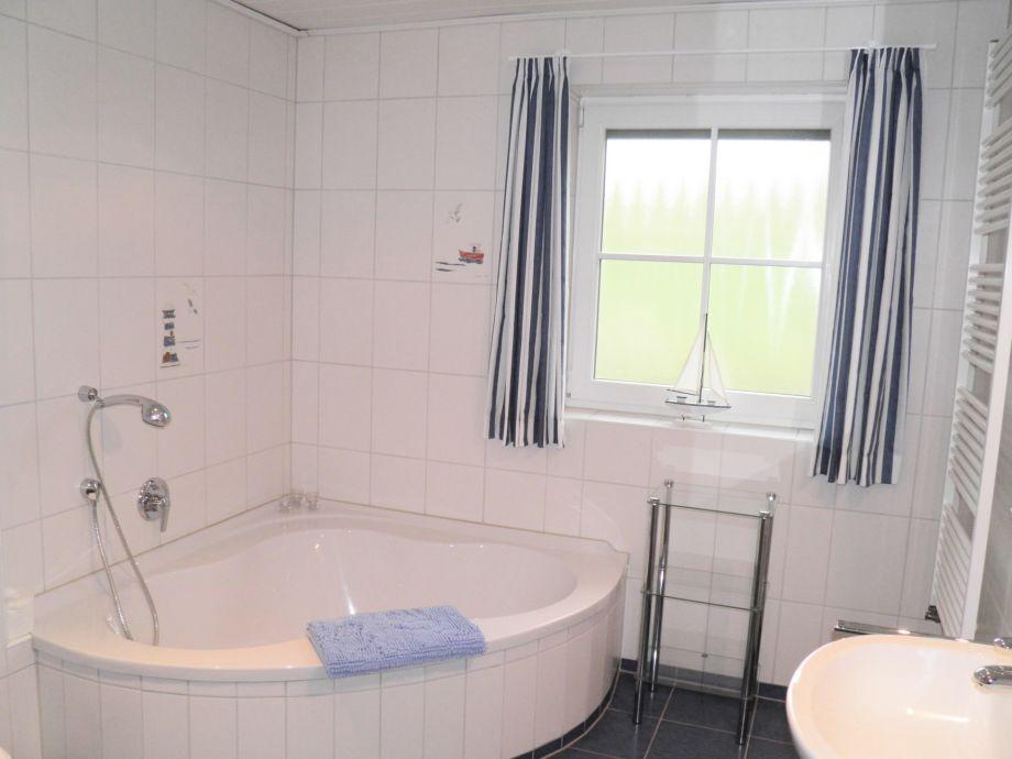 ferienwohnung heringsm we im m wennest greetsiel ostfriesland nordseek ste firma kleine. Black Bedroom Furniture Sets. Home Design Ideas
