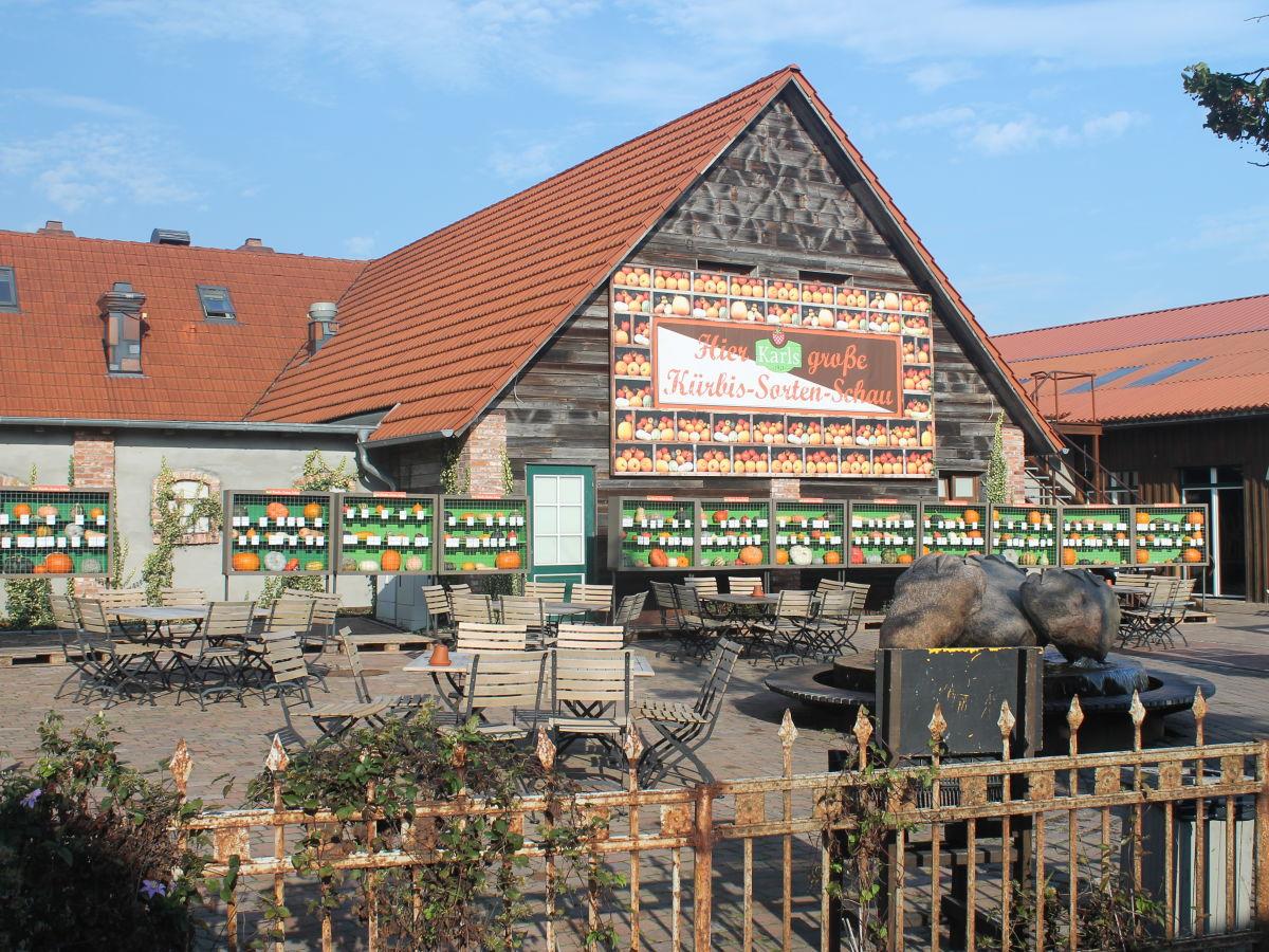 Erlebnisdorf Rövershagen
