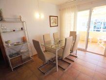 Ferienwohnung Casa Ana