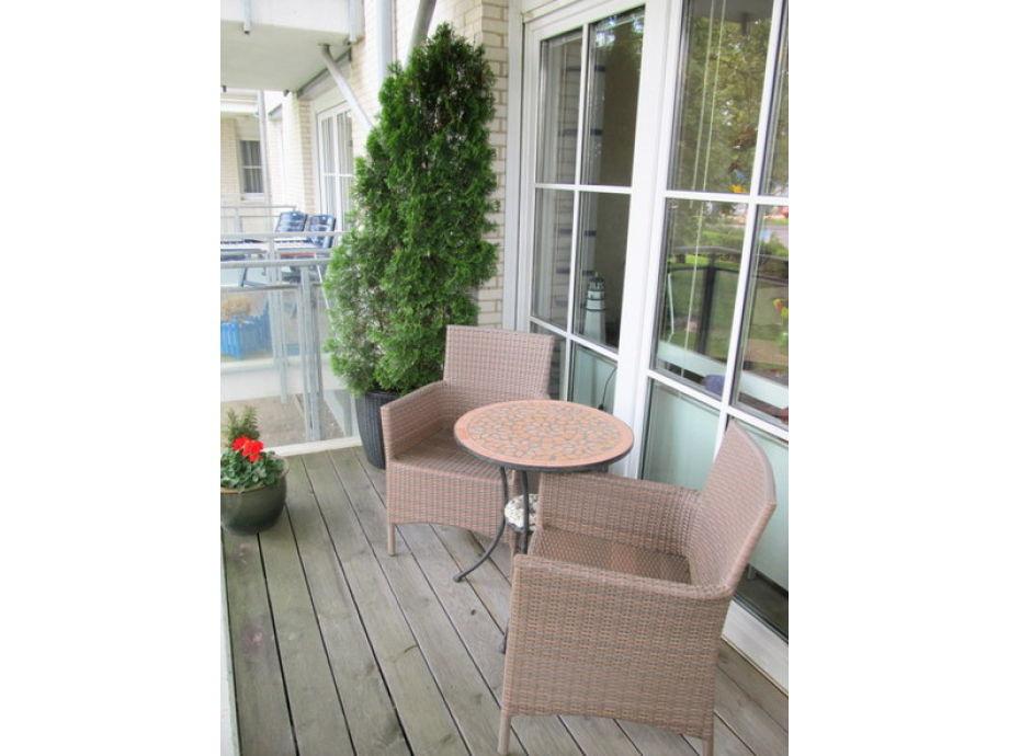 ferienwohnung objekt 13 niendorf ostsee ostsee timmendorfer strand firma. Black Bedroom Furniture Sets. Home Design Ideas