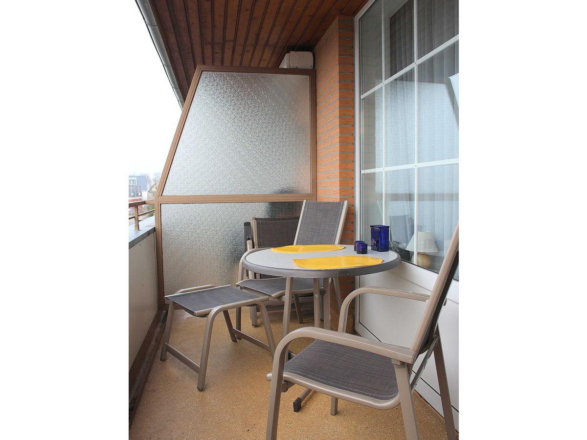 ferienwohnung objekt 54 niendorf ostsee ostsee. Black Bedroom Furniture Sets. Home Design Ideas