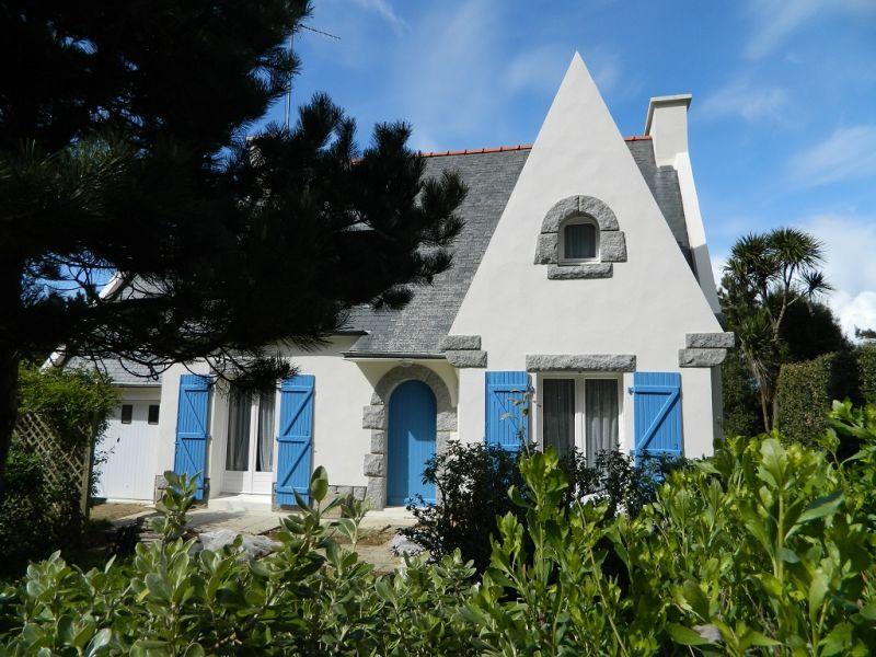 Holiday house E1030 - Douarnenez-pu