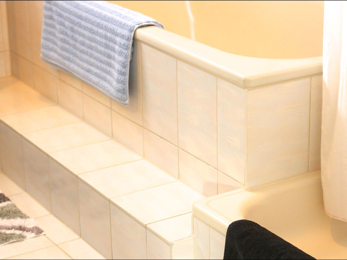 ferienwohnung haus kronenstra e europapark frau sieglinde schreiner. Black Bedroom Furniture Sets. Home Design Ideas