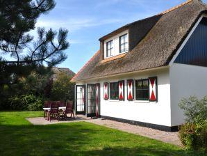 Landhaus Buitenplaats 143