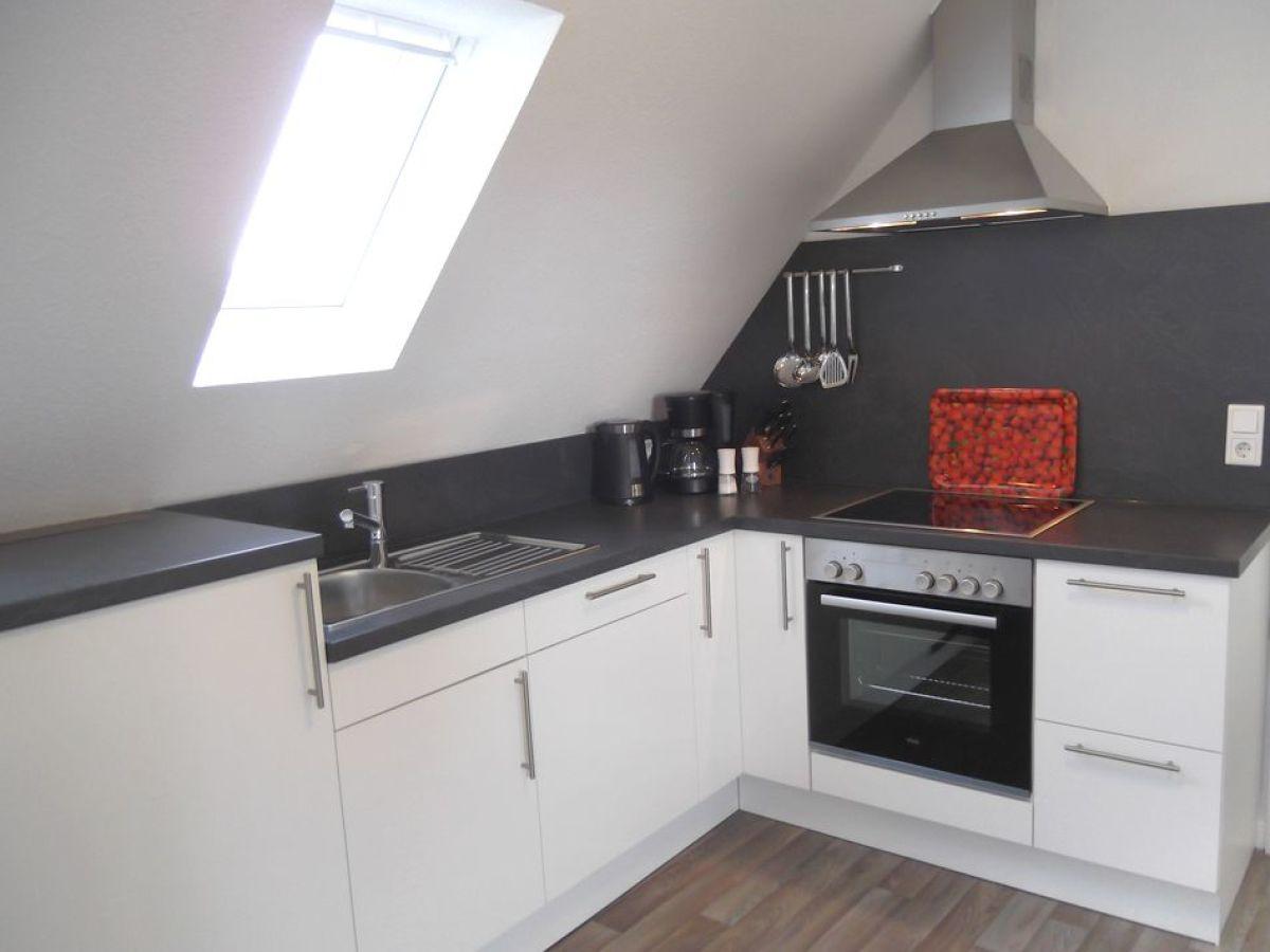 ferienwohnung triibergem 61 f hr firma clausens. Black Bedroom Furniture Sets. Home Design Ideas