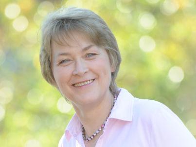 Ihr Gastgeber Ingrid Schilling