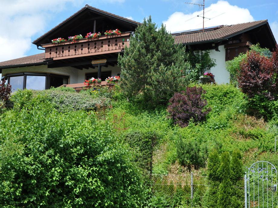 Landhaus Hörmann