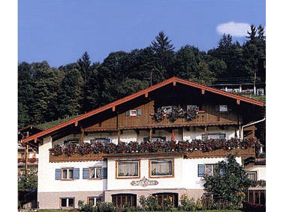 ferienwohnung obersee sepplhaus bayern berchtesgaden firma ferienwohnungen sepplhaus frau. Black Bedroom Furniture Sets. Home Design Ideas