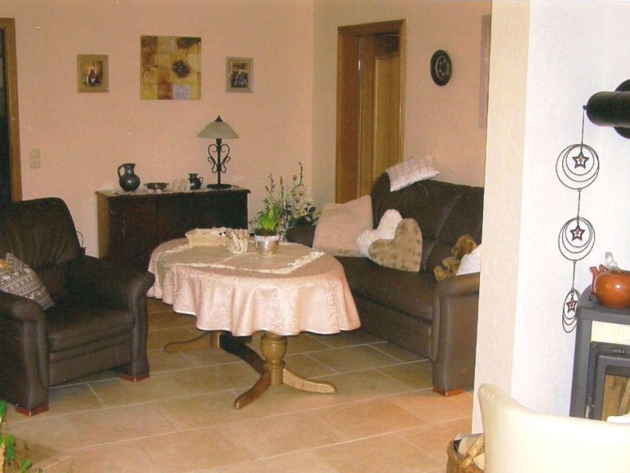 komfort landhaus schleswig holstein frau brigitte schlieker. Black Bedroom Furniture Sets. Home Design Ideas