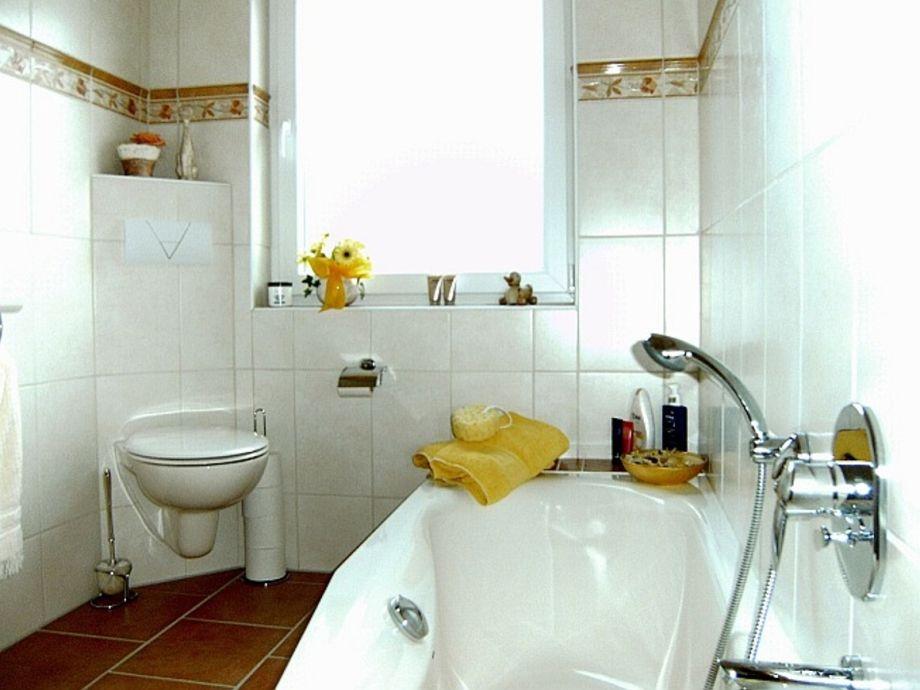 Dusche Rollstuhlgerecht : Dusche Rollstuhlgerecht : rollstuhlgerecht, nicht barrierefrei TV