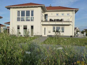 Villa Kiek ut