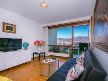 Holiday apartment Paradiso Giardino - 1526