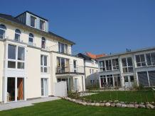 Ferienwohnung Wohnung 06 im Haus Möwe