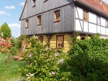 Ferienwohnung Schubert am Dorfteich
