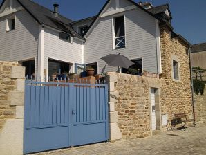 Holiday house E1330 Concarneau-ca