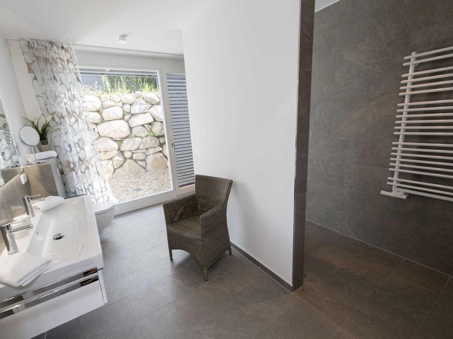 ferienwohnung villa sonneninsel f 634 mit gro em balkon sauna kamin ostsee r gen firma. Black Bedroom Furniture Sets. Home Design Ideas