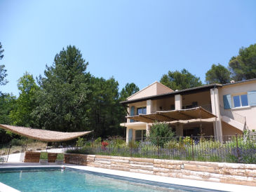 Holiday house Alexandrine