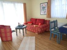 Ferienwohnung Ferienwohnung 3 in der Villa Karola