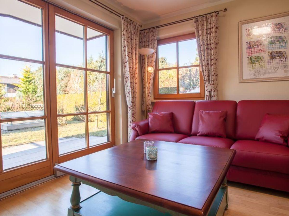 ferienwohnung alpensonne oberbayern garmisch partenkirchen firma mahr gmbh. Black Bedroom Furniture Sets. Home Design Ideas