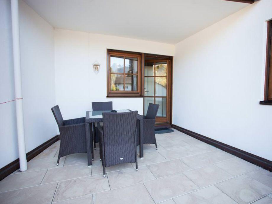 ferienwohnung alpensonne oberbayern garmisch. Black Bedroom Furniture Sets. Home Design Ideas