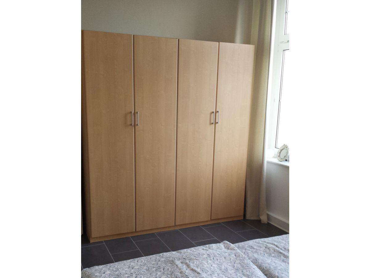 ferienwohnung alte schule ragow spreewald frau silke sch tz. Black Bedroom Furniture Sets. Home Design Ideas