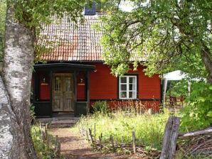 Ferienhaus Kulla