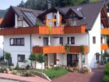 Ferienwohnung Ferienwohnung Reichenau - Res. Bodenseeperle