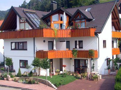 Ferienwohnung Reichenau - Res. Bodenseeperle