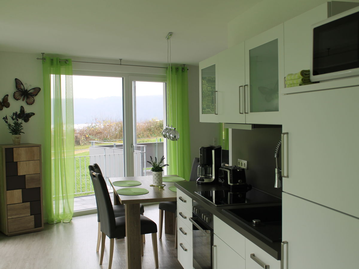 ferienwohnung lavendel res flower idyll sipplingen firma residence bodenseeperle flower. Black Bedroom Furniture Sets. Home Design Ideas